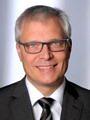 Portrait of Jürgen Karl