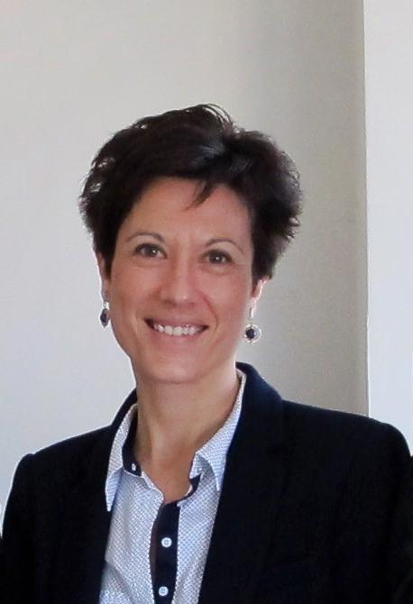 Eleni Heracleous