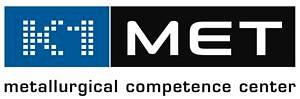 Logo of K1-MET