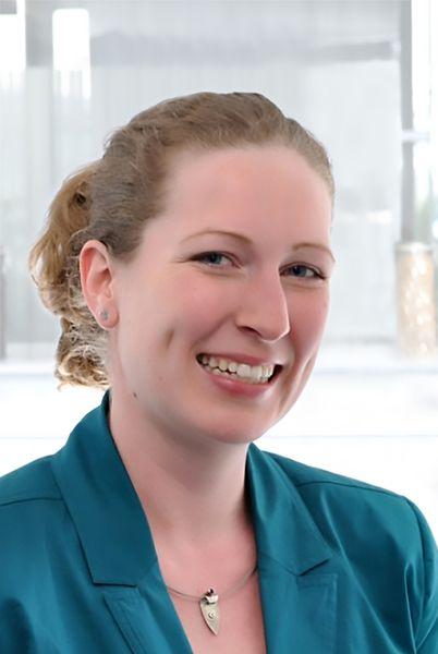 Katharina Rechberger