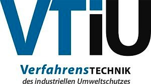 Logo of the Chair of Process Technology & Industrial Environment Protection at Montanuniversität Leoben
