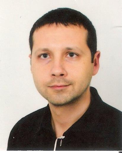 Przemysław Rompalski