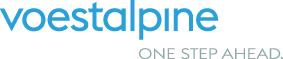 Logo of voestalpine Stahl GmbH